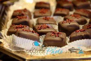 chocolate blog 4