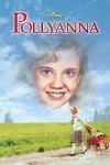 Pollyanna Hayley Mills