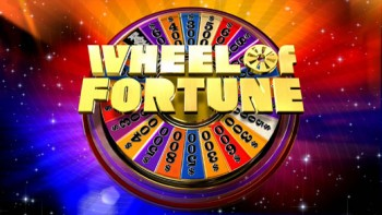 wheel-of-fortune-350x197