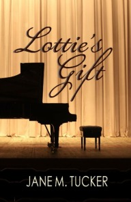 Lottie's Gift - Cover half-size