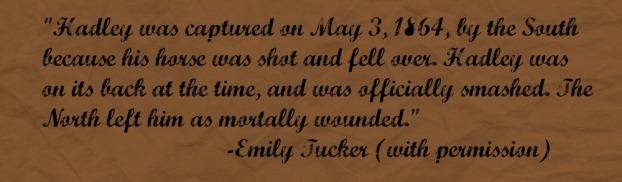 Hadley quote 2