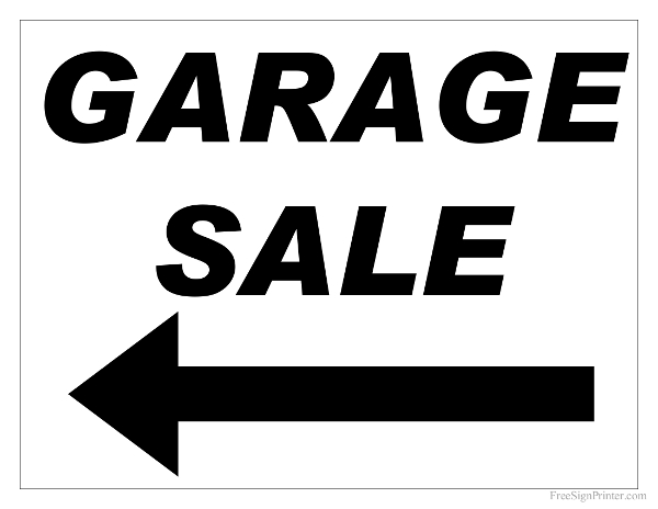 free-garage-sale-sign-2