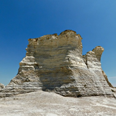 Monument Rocks 3