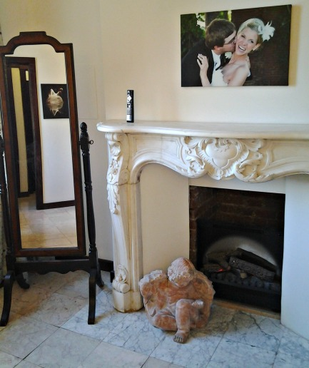 odd-fellows-fireplace