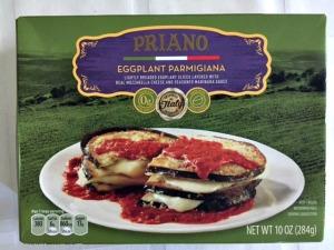 aldi-eggplant-parm