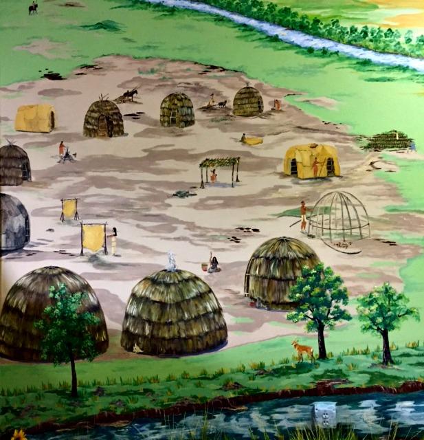 paola-history-mural