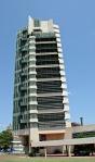 Price Tower, Bartlesville OK