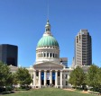 Old Courthouse St. Louis