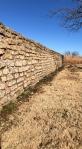 Ft Scott NHS Wall